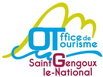 Office de tourisme de Saint-Gengoux-le-National
